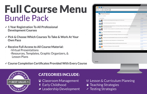 Full-Course-Menu-Bundle-Icon-min