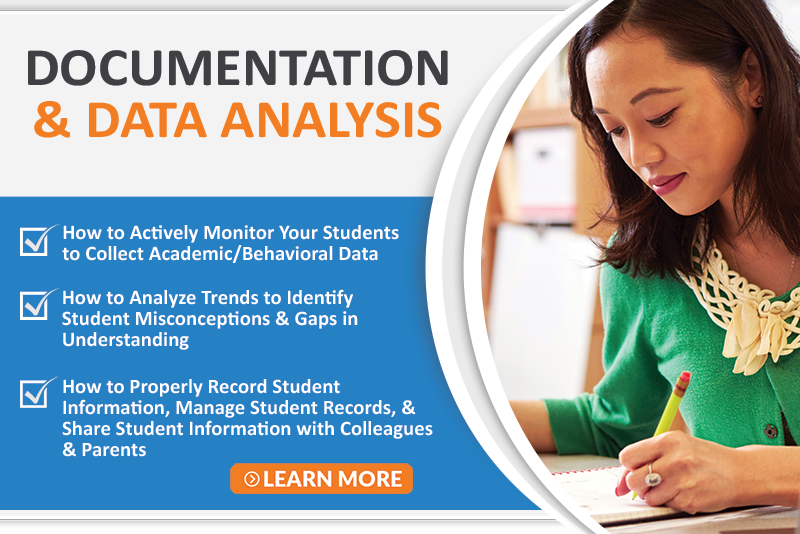 Documentation Data Analysis Course