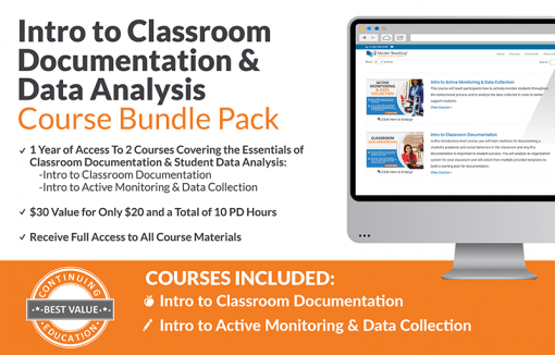 Documentation Data Course Bundle Icon2-min