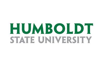 Humboldt State University Graduate Course