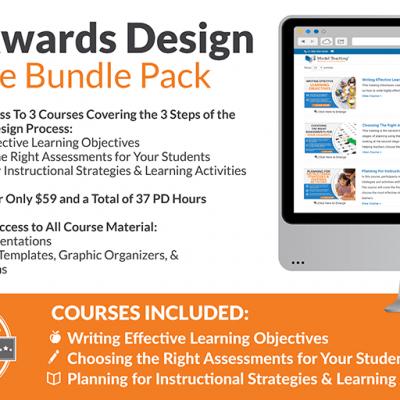 Backwards Design Course Bundle2-min