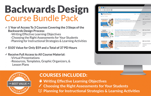 Backwards Design Course Bundle2-min