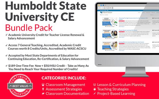 HSU Cont Education Bundle Icon v3-min