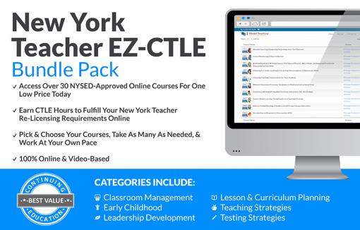 New York EZ CTLE Bundle Icon-min