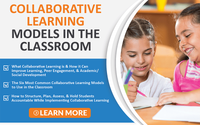 Collaborative Learning Course