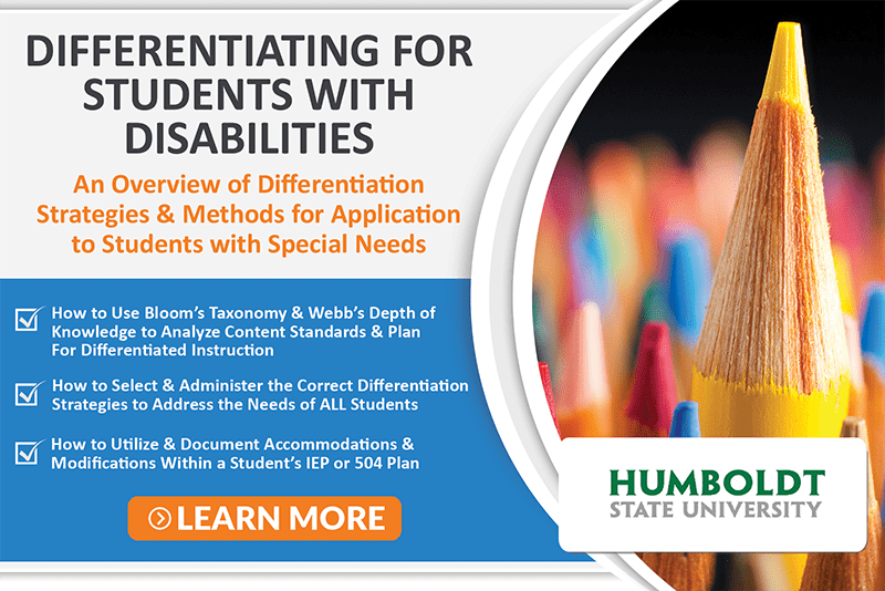 Differentiating for Students with Disabilities-Icon-min