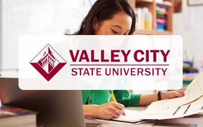 Documentation Course Icon-VCU